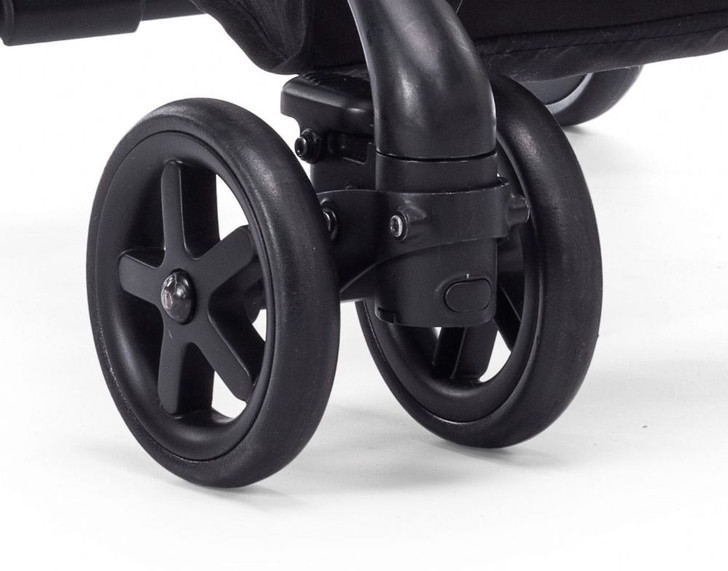 [Spares] Miinimo - Front Wheels Sets