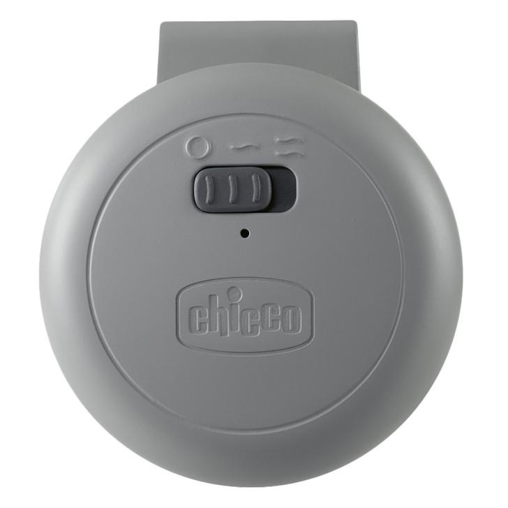 Calmy Wave Vibration Box [Baby Hug/Next2Me]