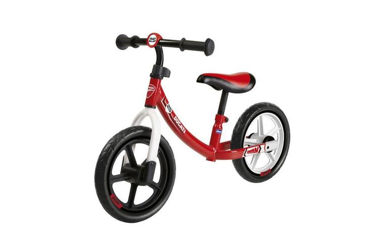 Ducati Balance Bike +