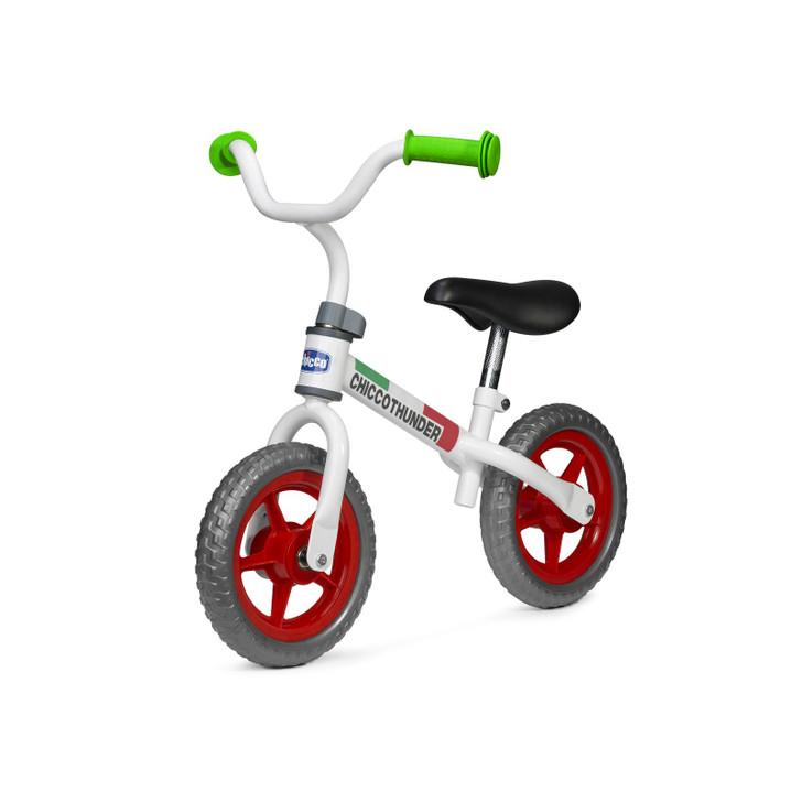 Chicco Thunder Balance Bike