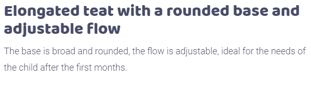 adjustible-flow-2.png