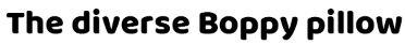 boppy-title.jpg