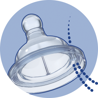 bottle-feeding-anti-colic-01.png