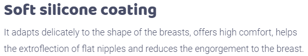 breast-shells-2.png
