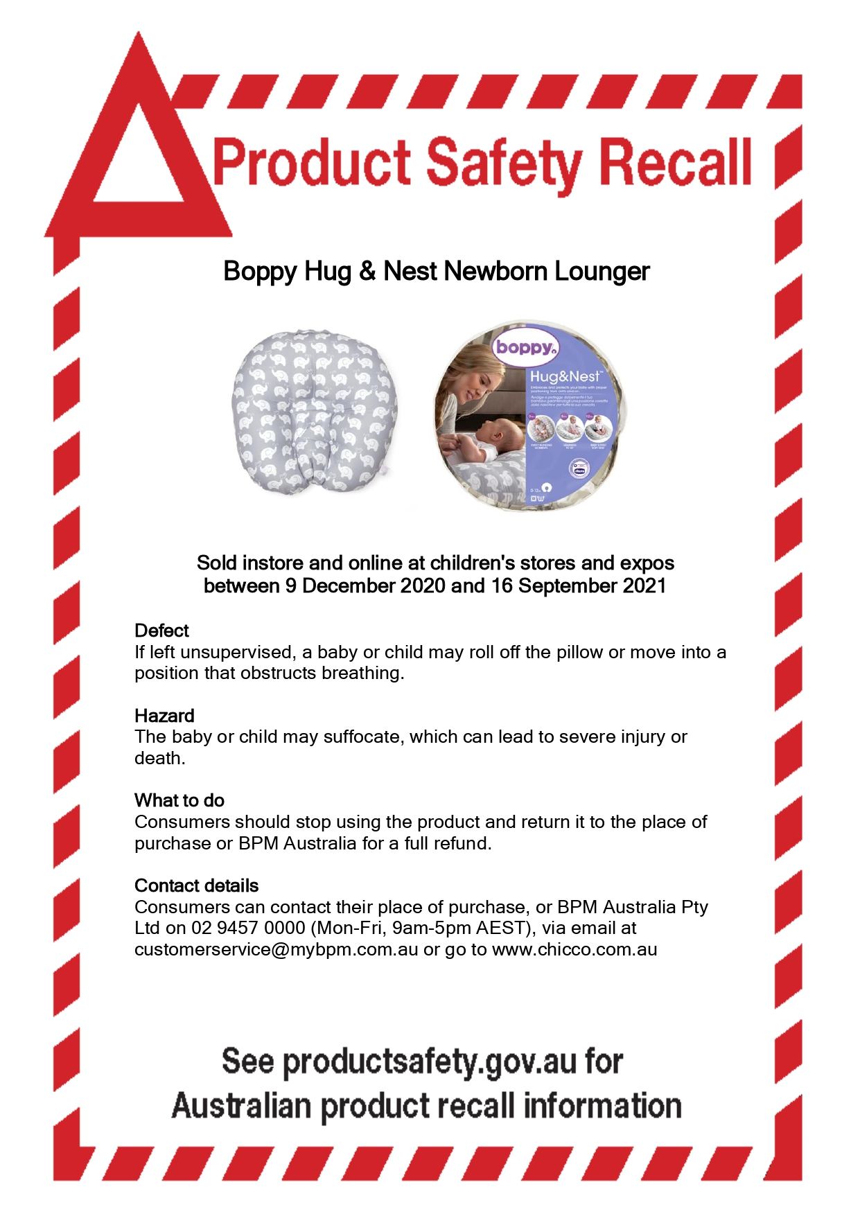 cps-mars-pra2021-19205-bpm-australia-pty-ltd-boppy-hug-nest-amended-recall-advertisement-v2-24-sept-21-12742406.2-page-0001.jpg