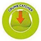 crumb-catcher-434.jpg