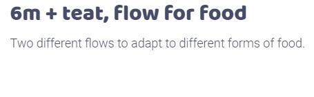food-flow-10.png