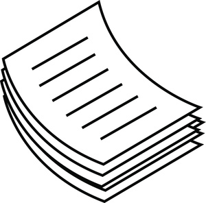 pile-of-papers-in-an-office-0515-1007-3003-0810-smu.jpg