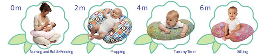 pillow-heading..png