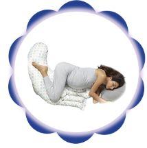 total-body-pillow-legs-abdomen-config.jpg