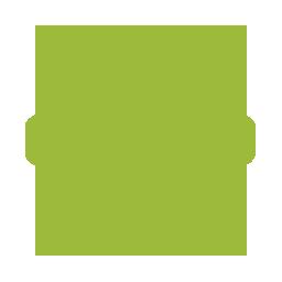 Accessories/Spare Parts logo