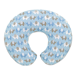 Pregnancy / Nursing Pillows logo