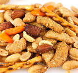 Tailgate Crunch Snack Mix - 4 Lb