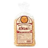 Ladyfinger Popcorn - 2 Lb Package