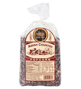 Red Popcorn - 2 Lb Package