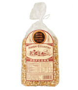 Caramel Type Popcorn - Extra Large - 2 Lb Package