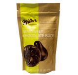 Dark Chocolate Wilbur Buds - 1 Lb Bag