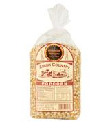 Mushroom Popcorn - 2 Lb Package
