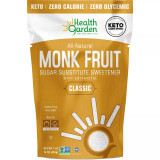 Monk Fruit Sweetener - 1 Lb