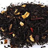 Sweet Nutcracker - Loose Tea Leaves