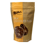 Milk Chocolate Buds - 1 Lb Bag