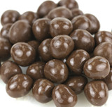 Mini Milk Chocolate Caramels