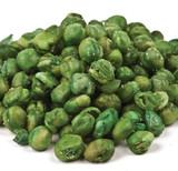 Green Peas (Roasted & Salted)
