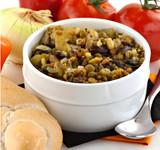 Bulk  Organic Harmony Soup Mix