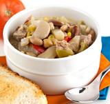Bulk 13 Bean Soup Mix