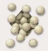 Cookies & Creme Malt Balls