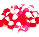 Valentine Juju Drops