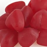 Cherry Juju Hearts
