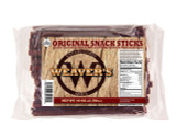 Original Snack Sticks
