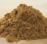 Cinnamon, Organic Ground (3%) - 3 Lb Case