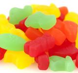 Easter Juju Candy