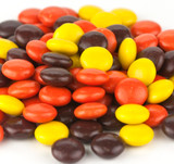 Hershey Reese's Pieces - 5 Lb