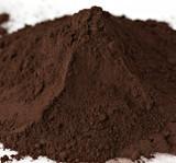 Black Cocoa Powder - Bulk