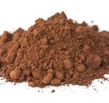 Garnet Dutch Cocoa Powder - 10/12
