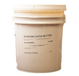 Peter's Solid Cocoa Butter