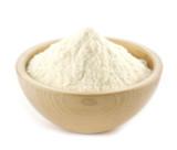 White Cheddar Powder