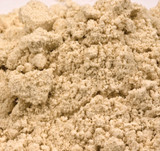 Organic Whole Oat Flour - 50 Lb