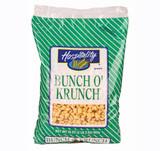 Bunch O' Krunch® - 4/35 Oz Bags