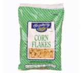 Corn Flakes - 4/35 Oz Bags