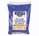 Sugar Frosted Flakes - 4/35 Oz Bags