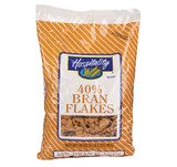 Bran Flakes - 4/35 Oz Bags