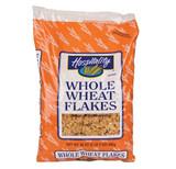 Whole Wheat Flakes