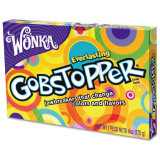 Gobstoppers - 5 Oz Box