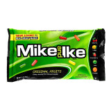Original Mike n Ike's - 4.5 Lb Bag