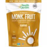Monk Fruit Sweetener - 3 Lb