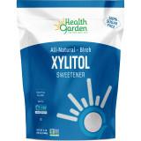 Birch Xylitol Sweetener - 3 Lb